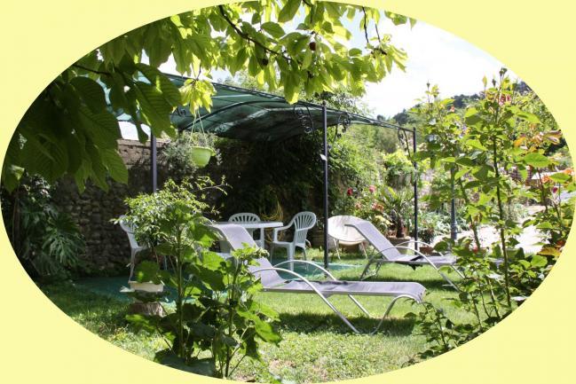 Ldd jardin